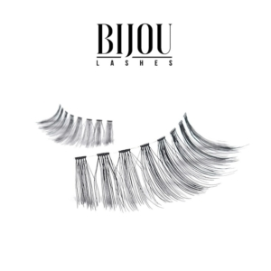 Super Soft Lashes