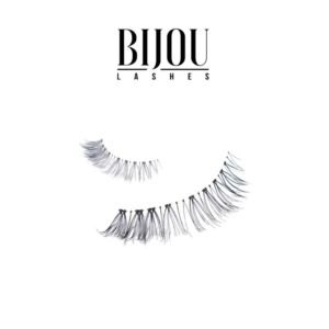 Super Soft Lashes Human Hair